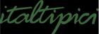 logo-italtipici_medium